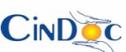 CinDoc – Partenaire et revendeur en Belgique